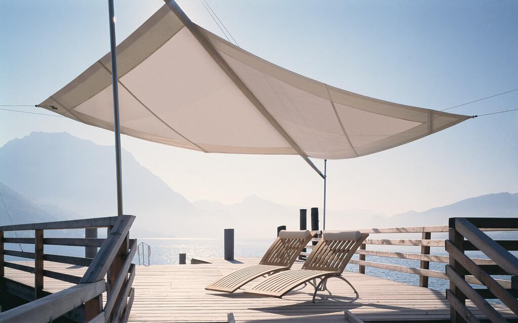 sunsquare sonnensegel sonnenschutz individuell. Black Bedroom Furniture Sets. Home Design Ideas